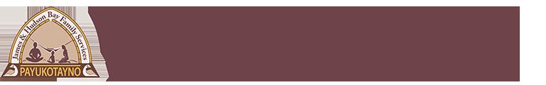 Payukotayno-Logo
